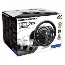 Thrustmaster T300 RS GT...