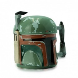 STAR WARS - MUG 3D 300ML -...