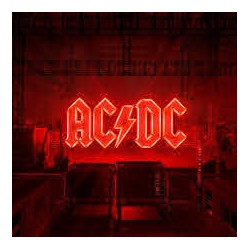 ACDC POWER UP LP