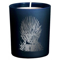 GAME OF THRONES - BOUGIE...
