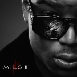 NINHO - MILS III
