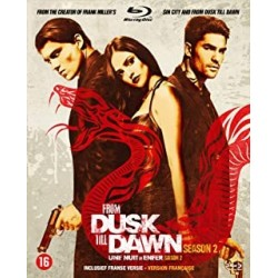 From dusk till dawn -...