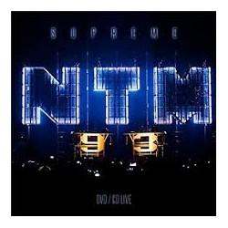 NTM-live à l'AccorHotel...