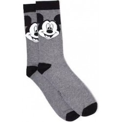 Disney - Chaussettes Mickey...