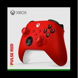 Manette sans fil Xbox Pulse...