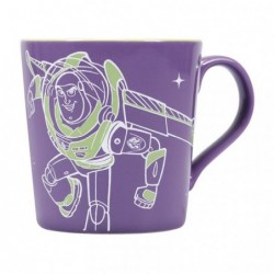 DISNEY - MUG 350ML 'BOXED'...