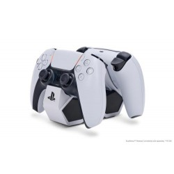 OFFICIAL PLAYSTATION TWIN...